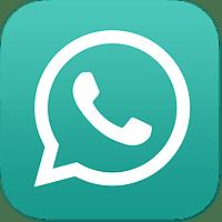 دانلود واتساپ جی بی جدید GBWhatsapp 2020 اندروید | فونروید