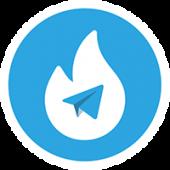 دانلود تلگرام بدون فیلتر برای اندروید