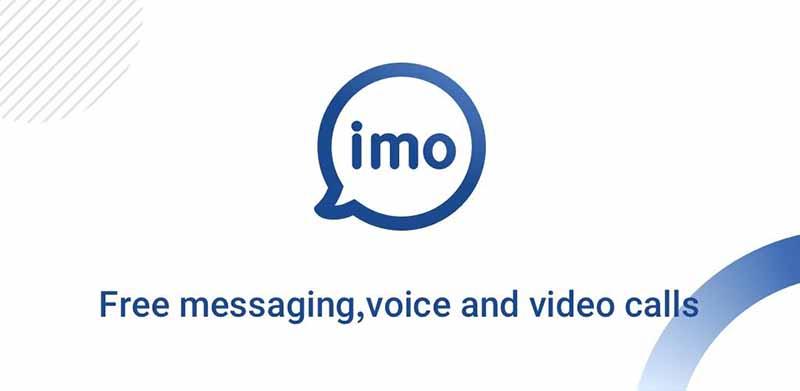 برنامه Imo Free Video Calls And Chat 12